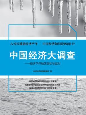 中国经济大调查
