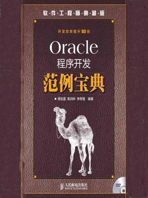 Oracle程序开发范例宝典(附光盘)