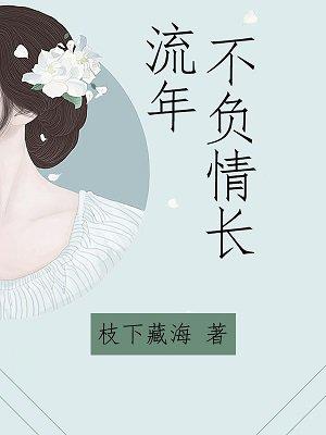 流年不负情长-枝下藏海-总裁豪门