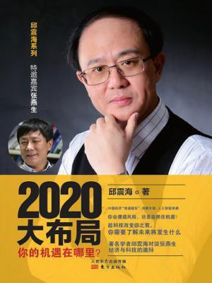 2020大布局[精品]