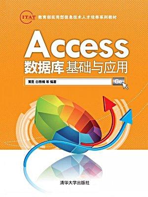 Access数据库基础与应用