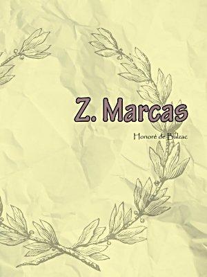 Z. Marcas