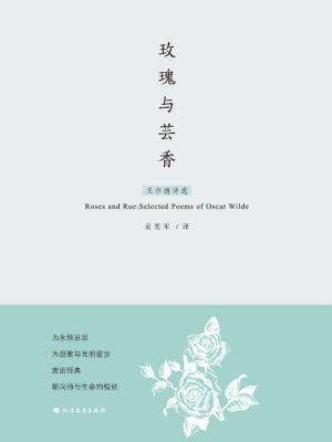 玫瑰与芸香:王尔德诗选(北极光诗系·经典译丛)