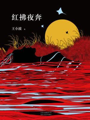 王小波:红拂夜奔-王小波[精品]