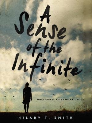 A Sense of the Infinite
