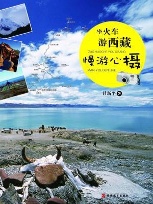坐火车游西藏:慢游心摄