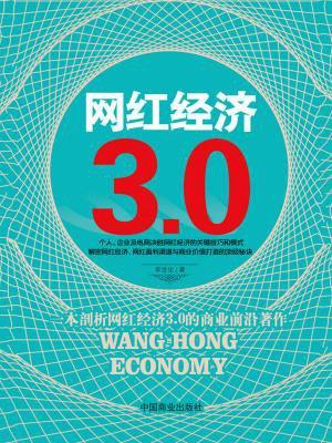 网红经济3.0